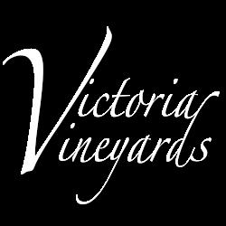 Victoria Vineyards